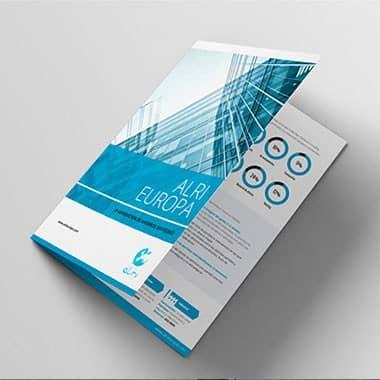 diseño gráfico servicio