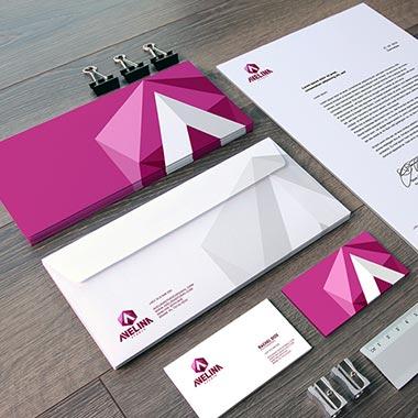 diseño gráfico servicios