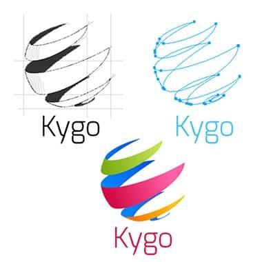 empresa de diseño gráfico perú
