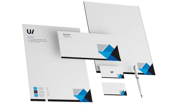 servicios diseñador gráfico