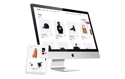 tienda online en perú